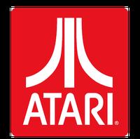 Atari)